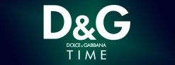 PRIMAWATCH - �������� - D&G