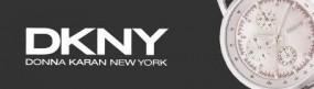 PRIMAWATCH - �������� - DKNY